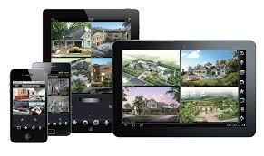 metro-solutions-cctv-installation-remote-view.png