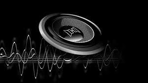 metro-solutions-cork-sound-systems.jpg