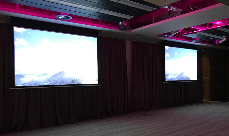 metro-solutions-av-projectors-cork-1.png