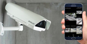 metro-solutions-cctv-installations-.png