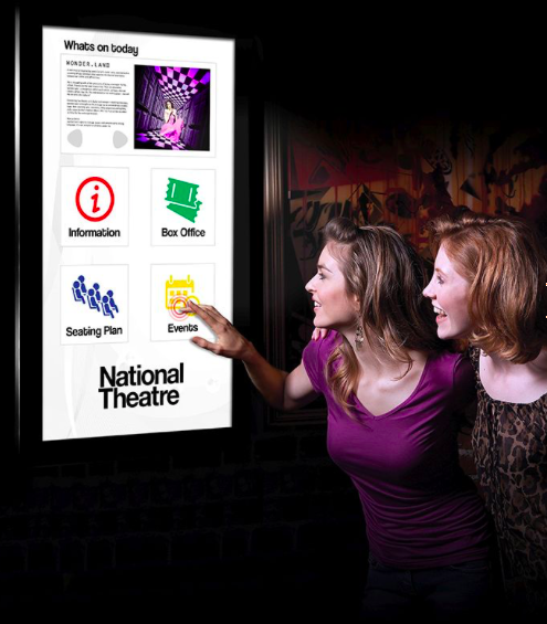 2- metro-solutions-cork-digital-signage.png