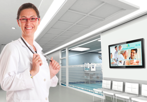 metro-solutions-health-care-digital-signage.png