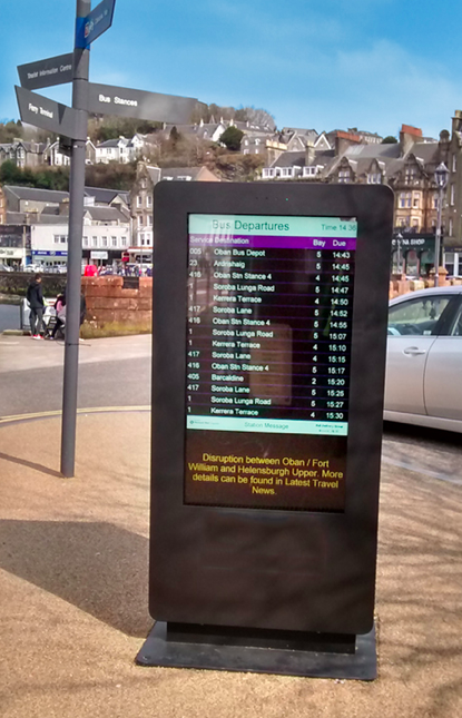 metro-solutions-outdoor-digital-signage.png
