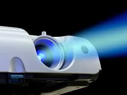 metro-solutions-cork-projectors-2.png