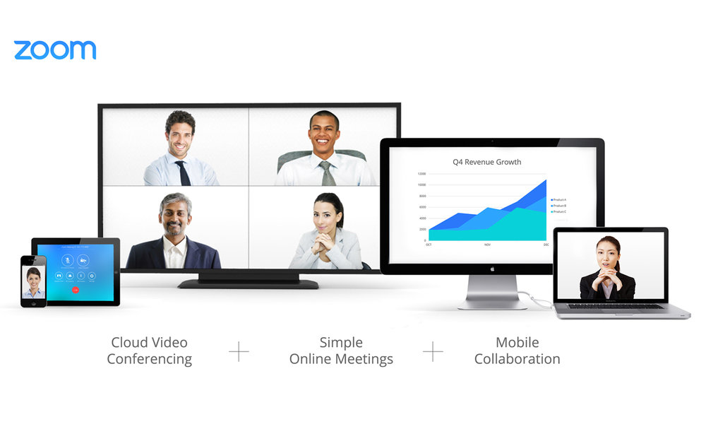 Metro Solutions Are The Video Conferencing Solution Specialists In