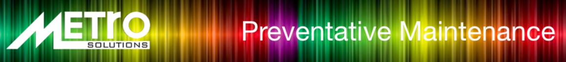 metro solutions av preventative maintenance.png