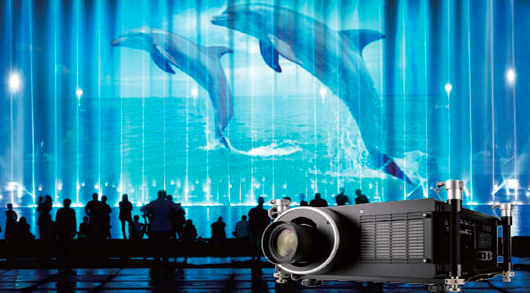 metrosolutions.ie-NEC-large-venue-projectors.png