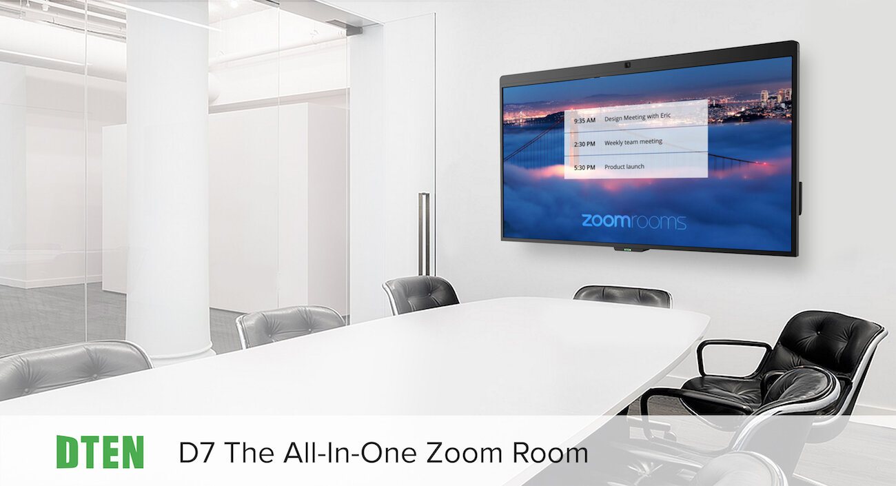 metro solutions cork DTEN Zoom Rooms.jpg