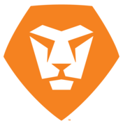 Workfront Logo (orange).PNG