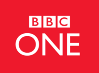 BBC_One_2002 RED.png