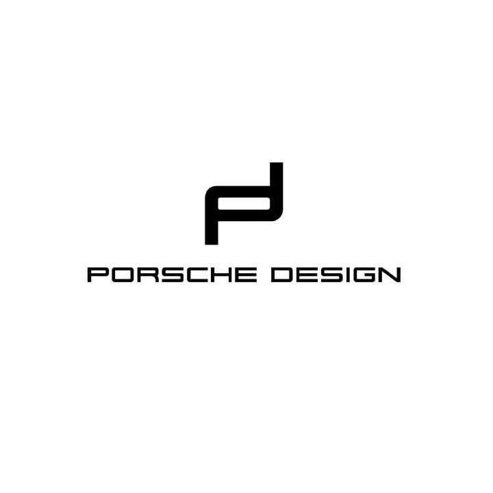 Porsche Design Logo.jpg