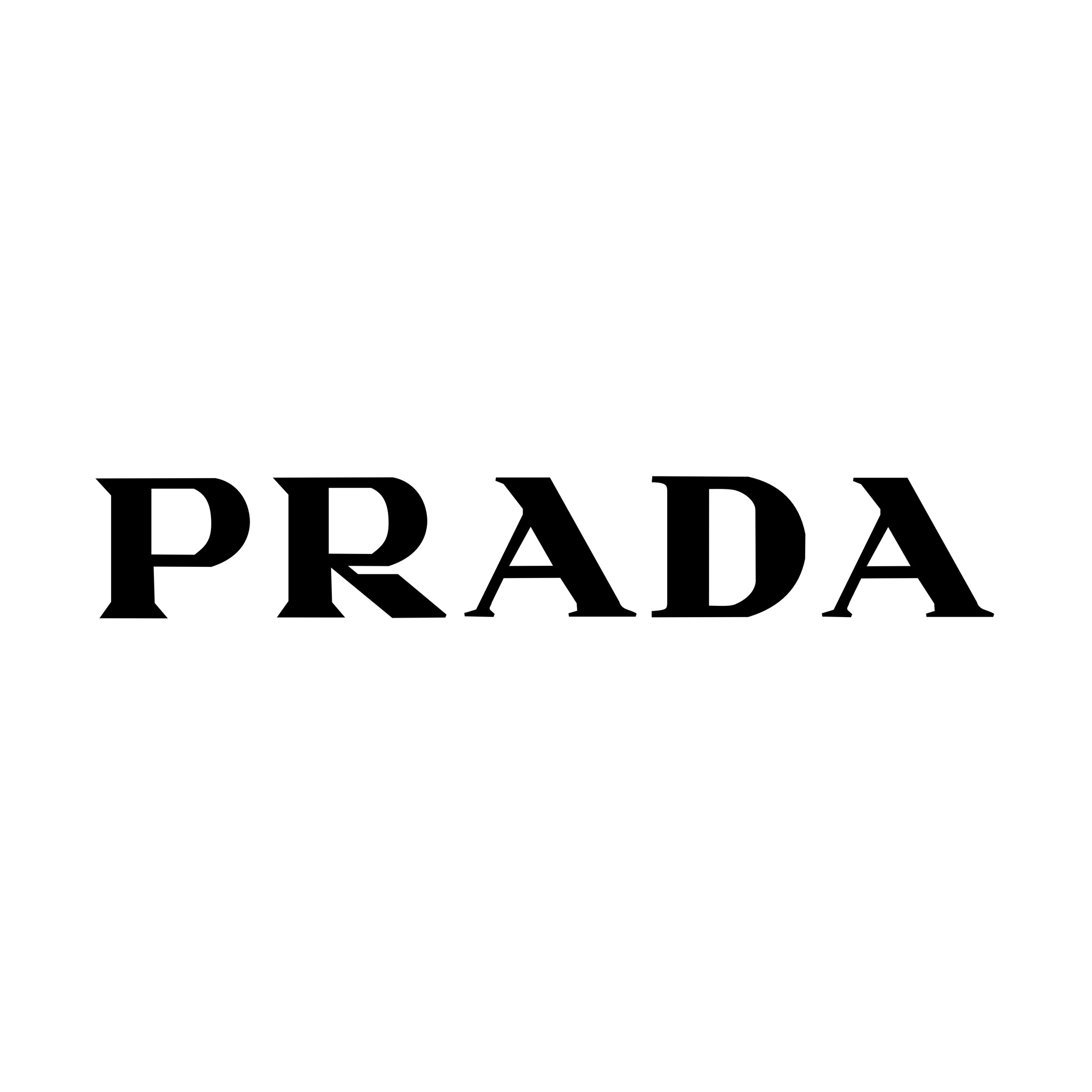 Prada Logo.jpg