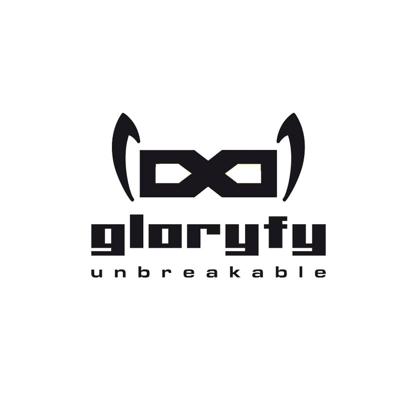 Gloryfy Logo.png