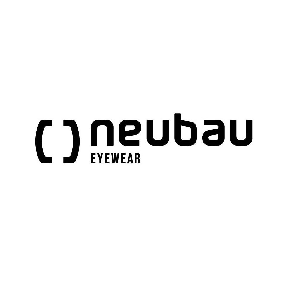 Neubau Logo.jpg