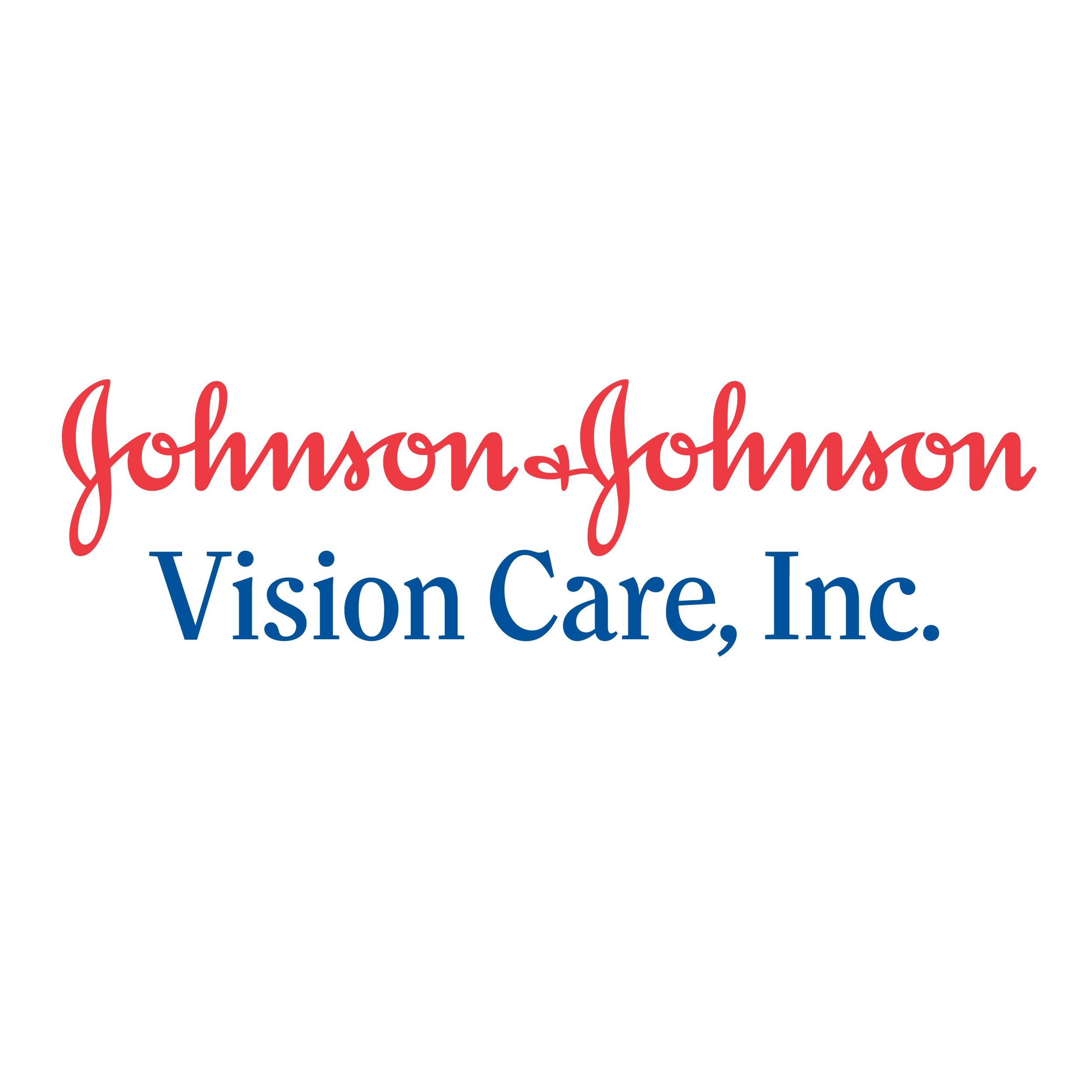 Johnson & Johnson Logo.jpg