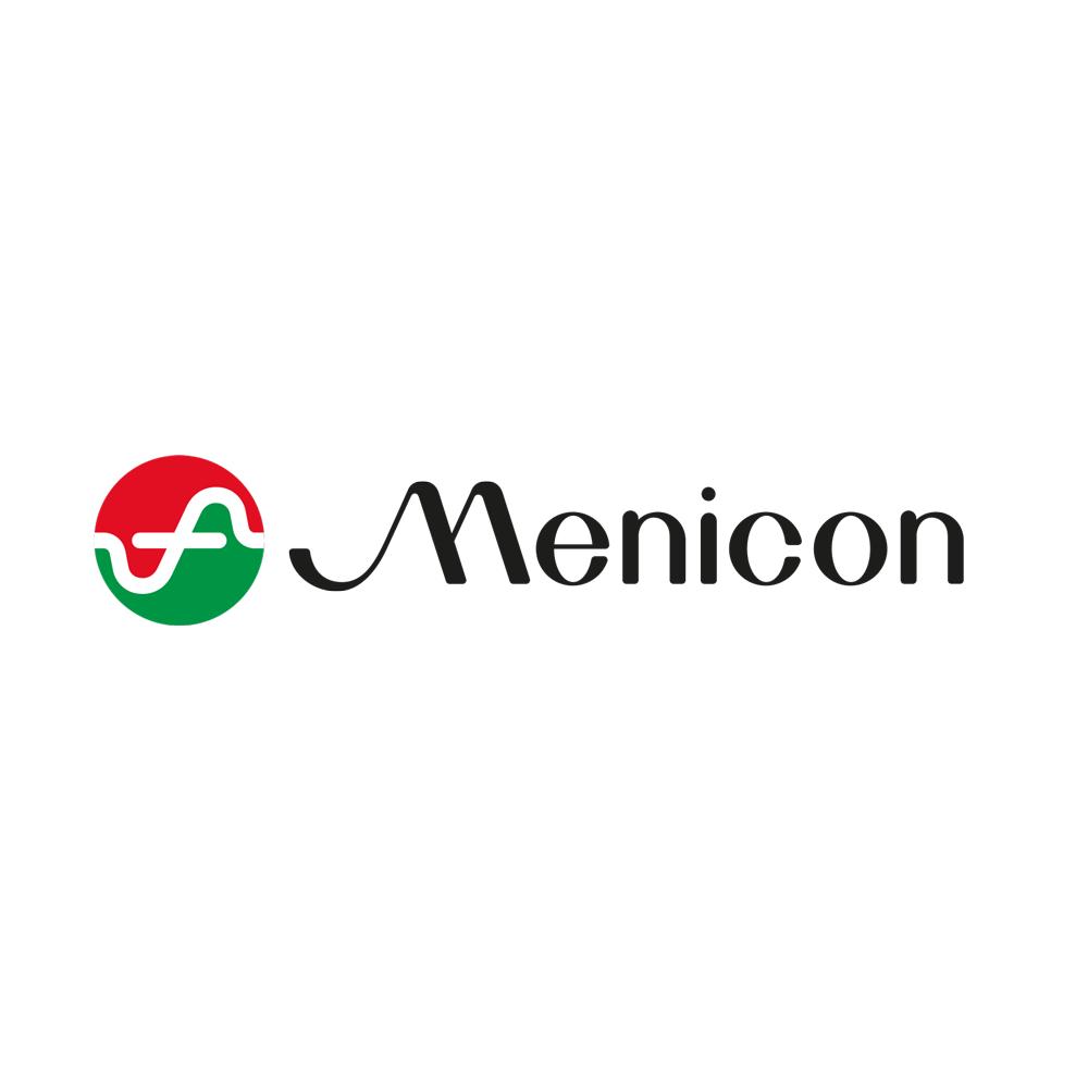Menicon Logo.png