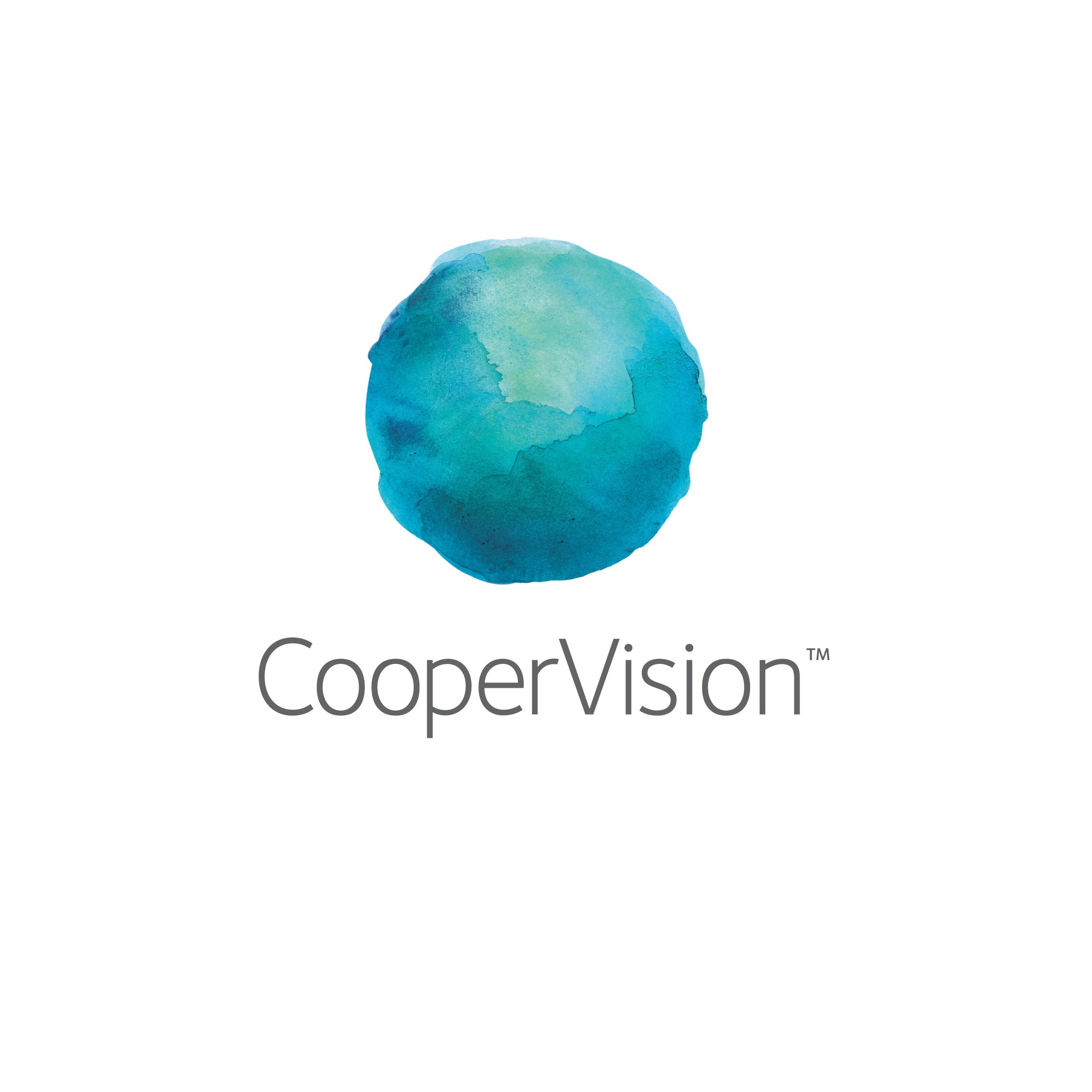 Cooper Vision Logo.png
