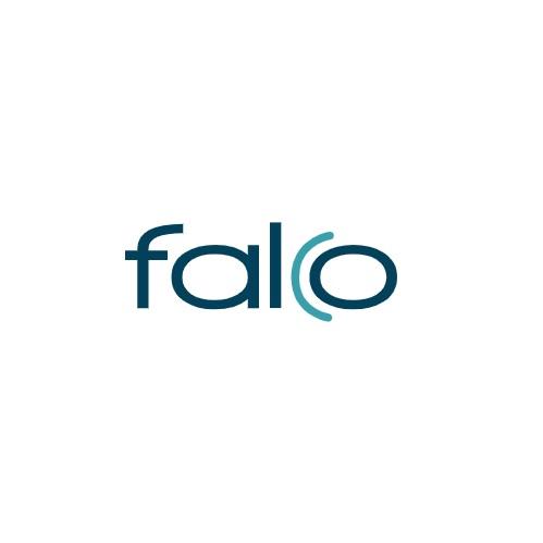 Falco Logo.jpg