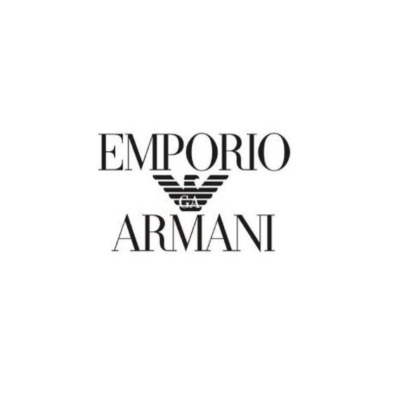 Emporio Armani Logo.jpg