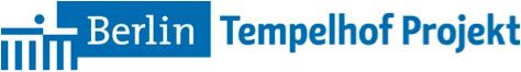 Berlin-tempelhof-projekt_logo.jpg