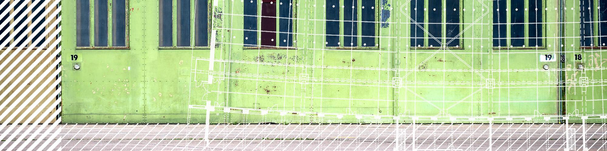 2000px_Header-grueneTueren_Ebene2.jpg