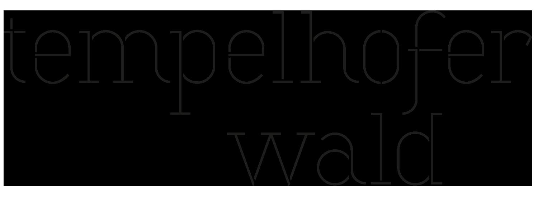 201906-tempelhofer-wald-logo_L.png