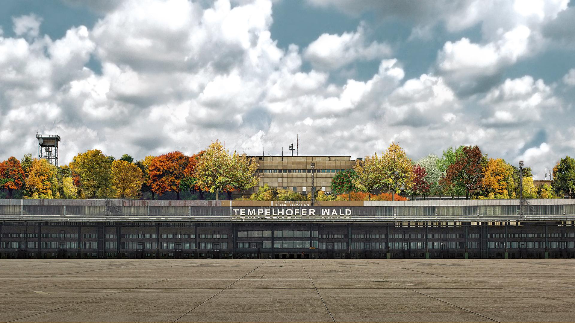 tempelhoferwald3.jpg