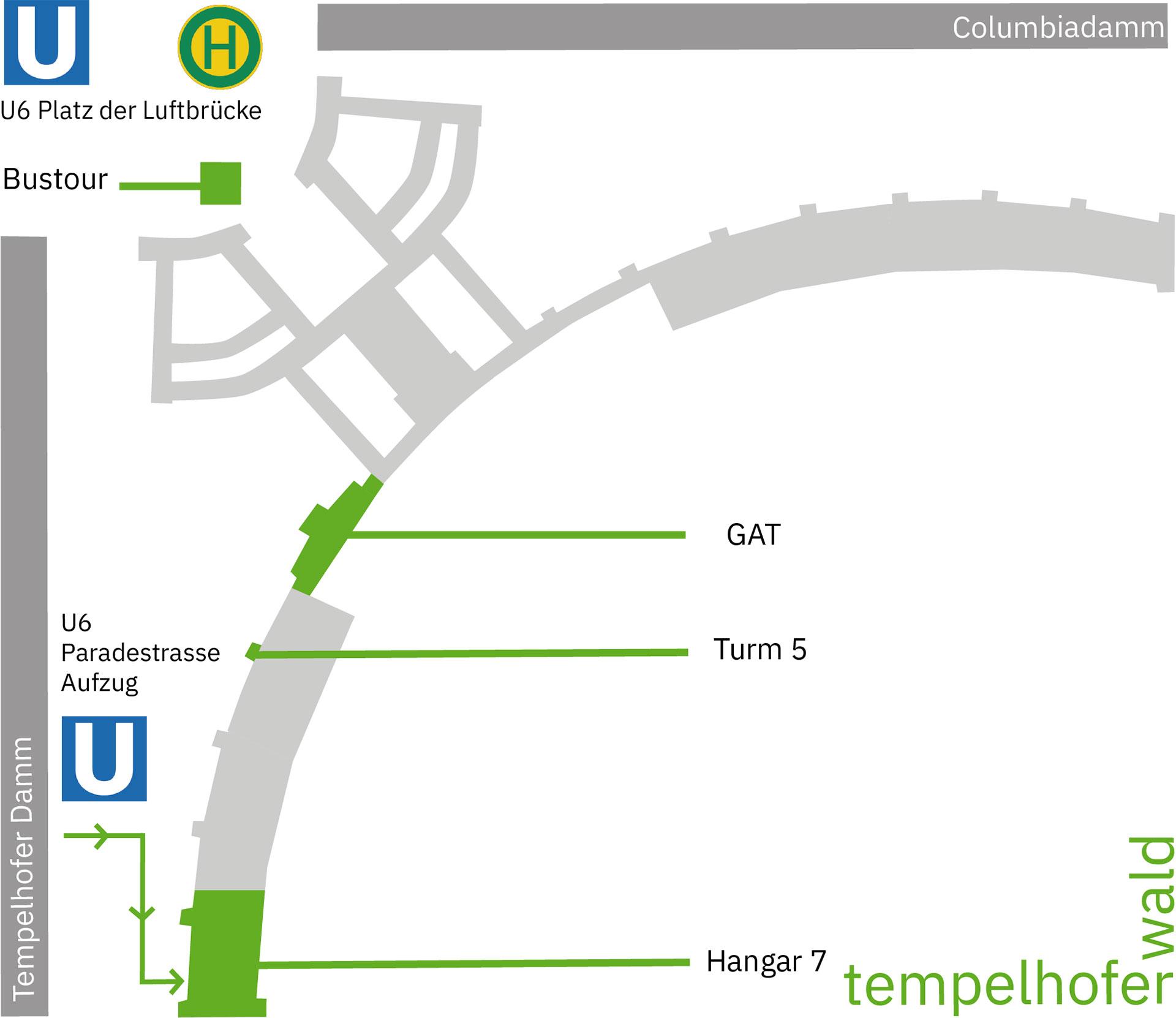 THF-Lageplan2.jpg