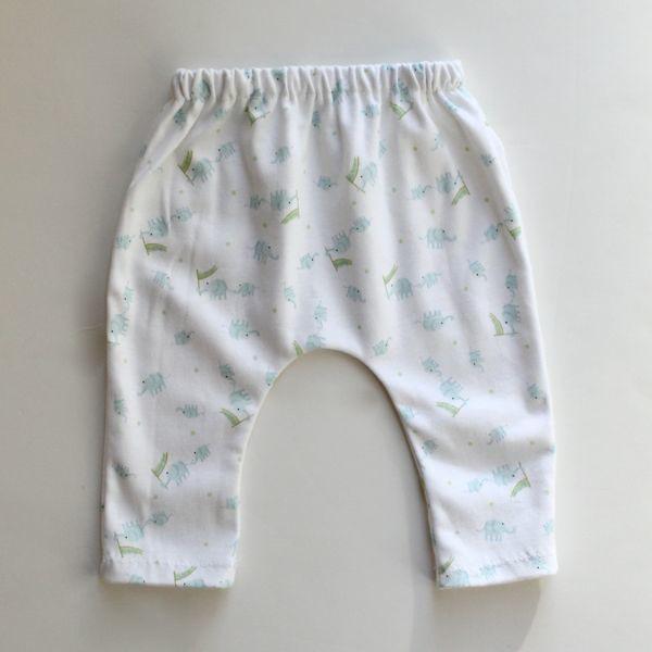 18-24 month \u2022 ready to ship baby leggings; handmade baby clothing