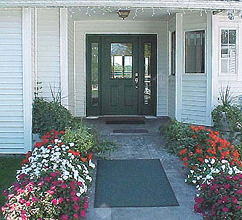Front-Entry.jpg