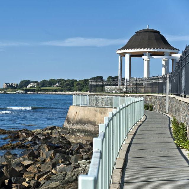 Newport-Cliff-Walk-5a86598e8e1b6e0036a87594.jpg