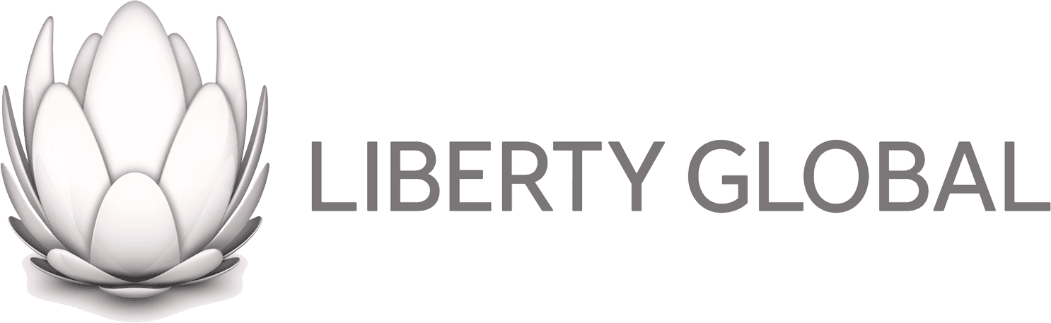 liberty-global-logo-opt.png