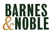Order 'All You Have to Do Is Ask' on Barnes & Noble