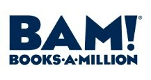 Order 'All You Have to Do Is Ask' on Bam Books a Million