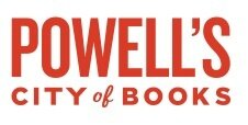 Order 'All You Have to Do Is Ask' on Powell's City of Books