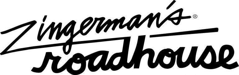 roadhouse-logo-768x243.jpg