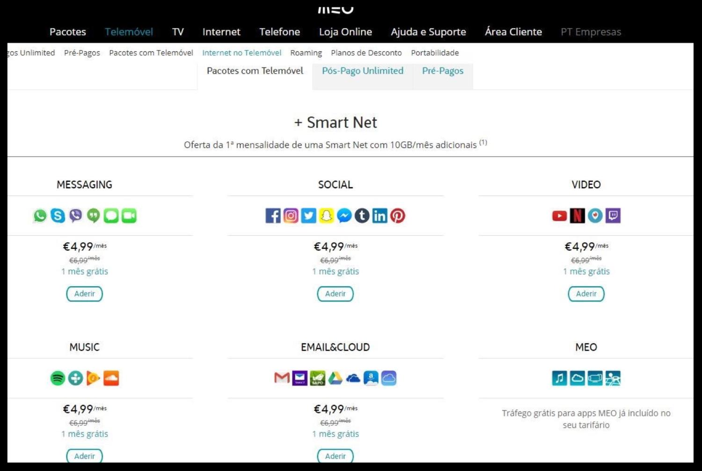 ISP-NET-NEUTRALITY.png