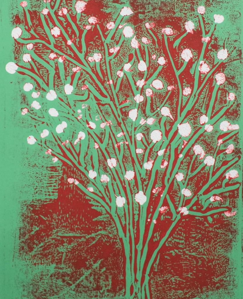 Green+tree.jpg