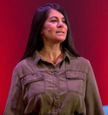 Madeleine Black TEDx.png