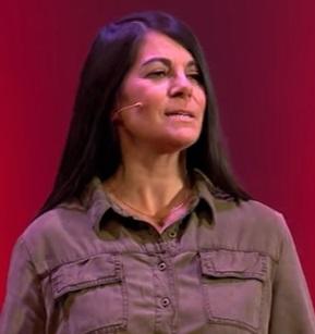 Madeleine+Black+TEDx.jpg