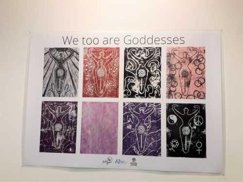 Goddesses artwork.jpg
