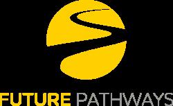 Future Pathways logo.png