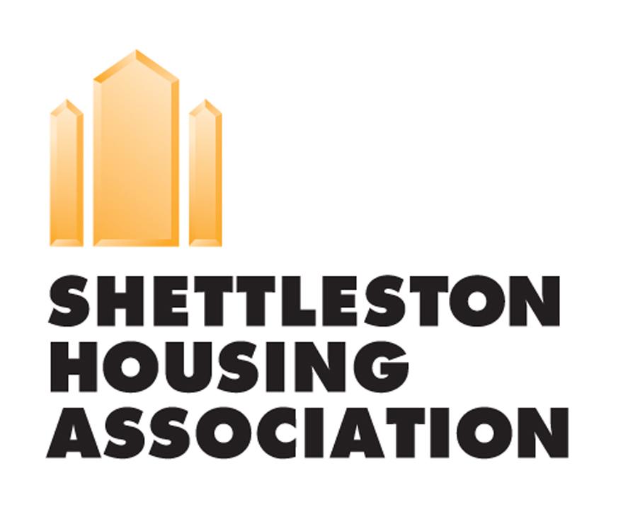 Shettleston HA logo.jpg