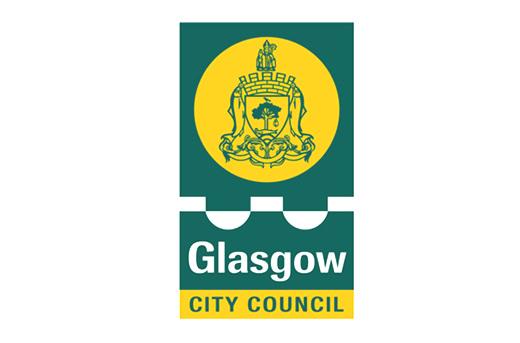Glasgow+City+Council+Logo.jpg