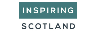 Inspiring Scotland logo smaller.jpg
