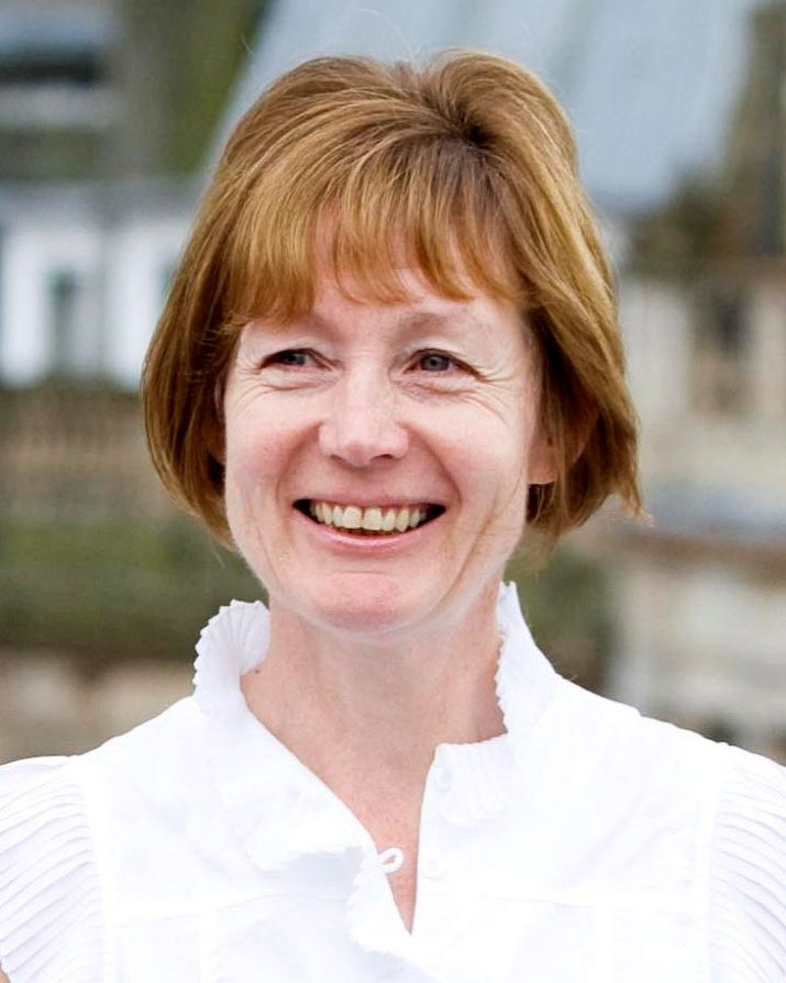 Ann O'Connell HEADSHOT.jpg