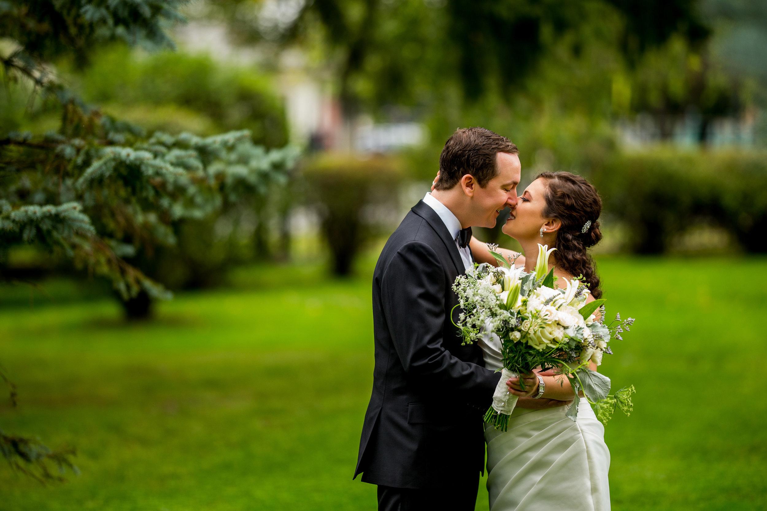Nick_Brooke_Wedding_0372.jpg