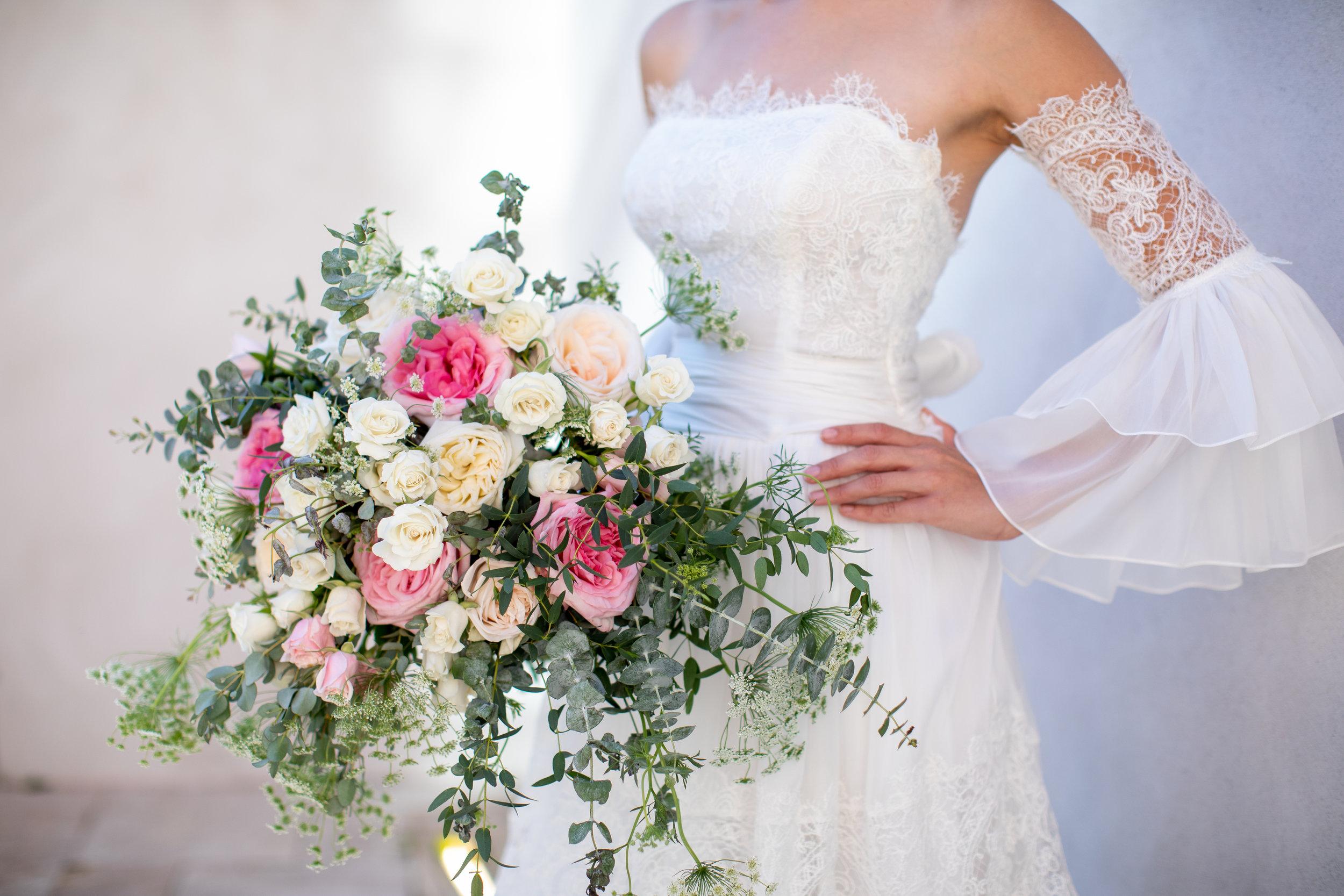 Tracey Buyce Wedding Photography Saratoga Ny-184.jpg