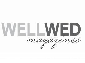 wellwedlogo.png