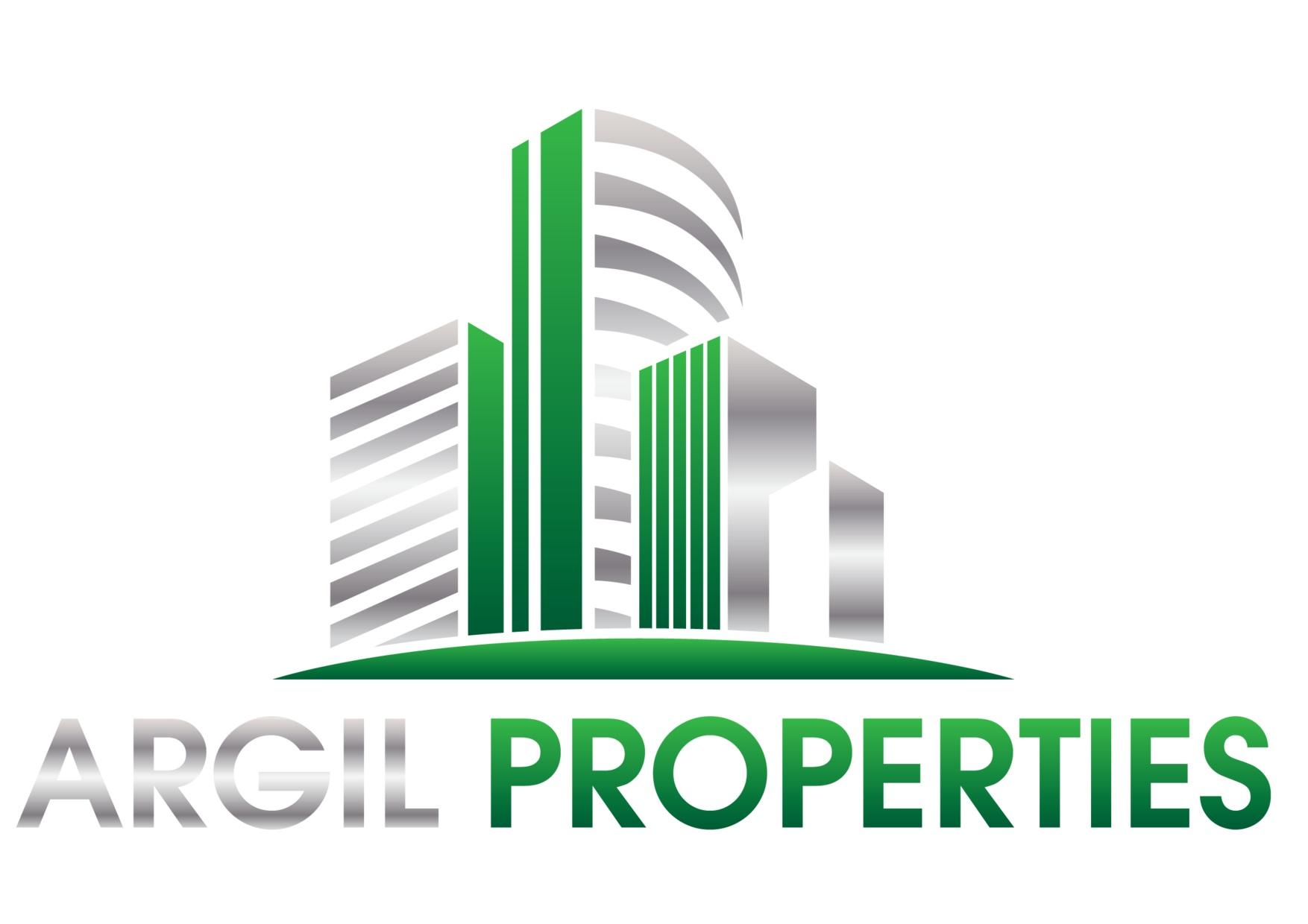 Argil+Properties-01.jpg